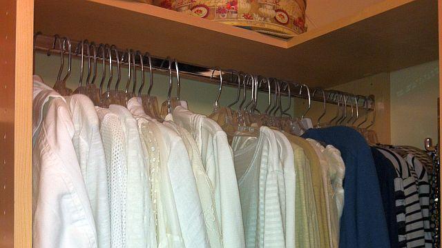 Closet_Hangers