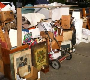Garage_purge_clutter