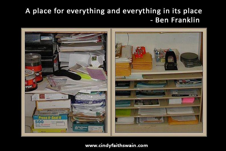 organizing_clutter_garage