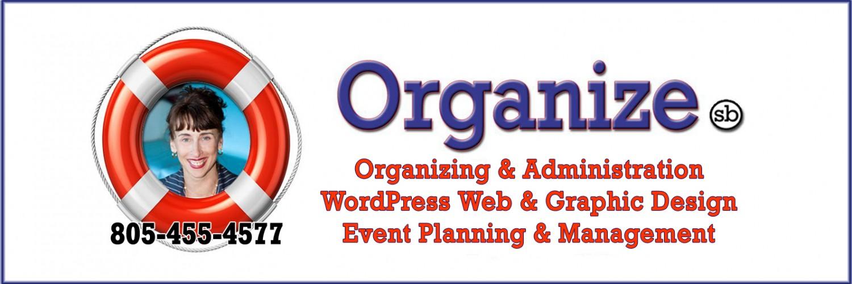 Organizer – Transition Specialist – eMedia