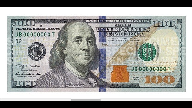 new-100-dollar-bill