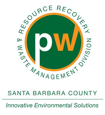 sbcountyrecycle